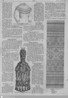 116 [294] - Nro 37. 1. October - Victoria - Seite - Digitale Sammlungen - Digitale Sammlungen