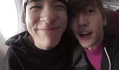 Jeno [제노] and Jaemin [재민] Winwin, Taeyong, Jaehyun, Nct 127, Otp, Oppa Gangnam Style, Johnny Lee, Triple J, Nct Dream Jaemin