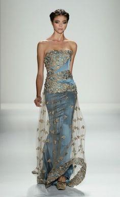 Mercedes Benz Fashion Week: S.2013.<3