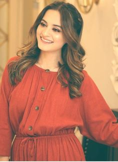Aiman Khan Dresses will bring to you some of her more Beautiful Dresses Designs including Designer Wear, Party, Casual & many more Dresses Listed in Article Pakistani Girl, Pakistani Actress, Pakistani Bridal, Pakistani Outfits, Pakistani Dramas, Bollywood Actress, Beautiful Dress Designs, Stunning Dresses, Cute Celebrities