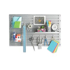 Platinum elfa utility Board Office Solution   $75.91
