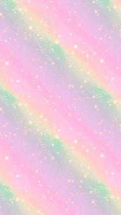 THE PASTEL /// pastel aesthetic / pink aesthetic / kawaii / wallpaper backgrounds / pastel pink / dreamy / space grunge / pastel photography / aesthetic wallpaper / girly aesthetic / cute / aesthetic fantasy Wallpaper Telephone, Unicornios Wallpaper, Pink Wallpaper Iphone, Glitter Wallpaper, Iphone Background Wallpaper, Aesthetic Iphone Wallpaper, Galaxy Wallpaper, Phone Wallpapers, Pink Chevron Wallpaper