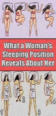 How a person sleeps seems a very small and insignificant part about Health And Fitness Expo, Fitness App, Health And Wellness Quotes, Fitness Workout For Women, Wellness Tips, Health And Wellbeing, Health And Nutrition, Wellness Activities, Self Care Activities