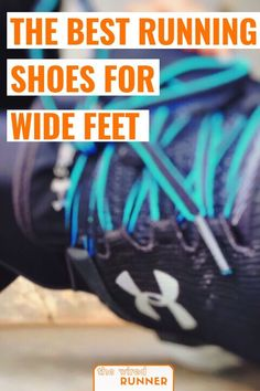 The Best Running Shoes for Wide Feet in 2020 Best Running Shoes, Running Gear, Trail Running Shoes, Running Women, Workout Gear For Women, Womens Workout Outfits, Fitness Wear Women, Gym Motivation Quotes, Running Quotes