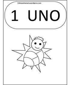 il numero 1