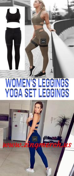 b3e7e5b5856 leggings and sperrys leggings and shoes shoes with leggings just leggings  leggings with shoes shoes for