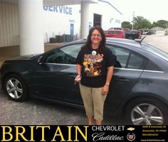"https://flic.kr/p/vBZdyC | #HappyBirthday to Joann Robertson  from Scott Monroe at Britain Chevrolet Cadillac! | <a href=""http://www.britainchevy.com/?utm_source=Flickr&utm_medium=DMaxx_Photo&utm_campaign=DeliveryMaxx"" rel=""nofollow"">www.britainchevy.com/?utm_source=Flickr&utm_medium=DM...</a>"