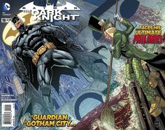 #1503195, batman the dark knight category - free screensaver wallpapers for batman the dark knight