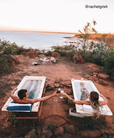 Travel Pose, Travel Goals, Beautiful Islands, Beautiful Places, Places To Travel, Places To Go, Rock Pools, Beaches In The World, The Ranch
