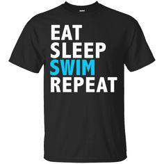 Hi everybody!   Eat Sleep Swim Repeat Funny T-shirt Swimming Swimmer Diver https://lunartee.com/product/eat-sleep-swim-repeat-funny-t-shirt-swimming-swimmer-diver/  #EatSleepSwimRepeatFunnyTshirtSwimmingSwimmerDiver  #EatSwimDiver #SleepSwimmer #Swimshirt