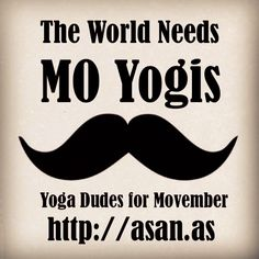 An amazing gallery of yoga poses that's illustrated by real yogis around the world featuring thousands of beautiful yoga photos. Private Yoga Lessons, Yoga Photos, Namaste Yoga, Movember, Mind Body Spirit, Beautiful Yoga, Yoga Tips, Stay Fit, Motivational Quotes