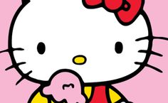 Millions of Hello Kitty fans' data exposed by database hack