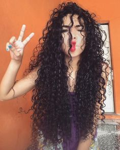 Online Shop Best Rabake Human Hair Wigs for Black Women,Kinky Curly Lace Wigs for African American with Factory Cheap Price, DHL Worldwide Shipping,Big Promosion and Store Coupons Available Blonde Curly Weave, Kinky Curly Hair, Curly Wigs, Human Hair Wigs, Curly Hair Styles, Hair Extensions Near Me, Weave Extensions, Blond Ombre, Brazilian Hair