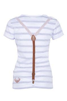 3481062912e5 Die 10 besten Bilder von Trachten-Shirts für Sie und Ihn   Dirndl ...