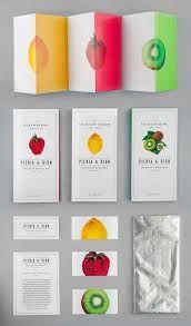 panfletos markete designer - Pesquisa Google