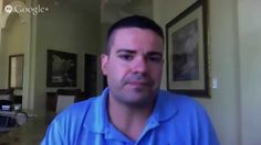 For more info go to http://coffeewithangel.com Ray Higdon and I #Hangout! I got to interview Ray Higdon this week, and he shares awesome advice for those in #HomeBusiness #RayHigdon #MLMTips #Vision #Entrepreneur