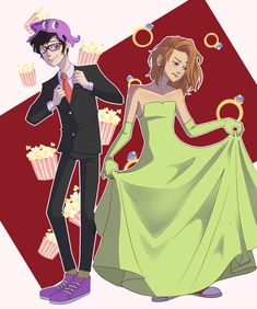 Youtubers, Boys Are Stupid, Vintage Cartoon, Cartoon Memes, Kokoro, Princess Zelda, Disney Princess, Fanart, My Hero Academia