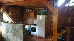 Vand Casa de vacanta + bazine piscicole Valea Inzelului - imagine 5