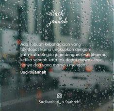 Self Reminder, Muslim Quotes, Doa, Beautiful Words, Positive Vibes, Allah, Qoutes, Positivity, Faith