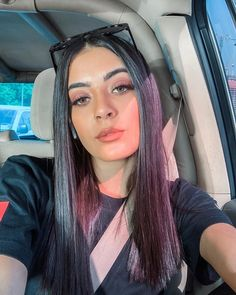 Sabina Hidalgo- Now united Fanfiction, Wattpad, Sequin Party Dress, Drama Queens, I Meet You, Girl Inspiration, Spice Girls, Princesas Disney, Picture Poses