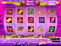 online casino click and buy fruit casino