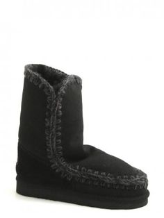 mou woman's ankle boots mou woman's Shoes online selling