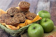 This is a test1.....  October 25, 2014, 2:30 pm Apple Streusel Muffins Get more at http://google.com  Post URL: http://54g.co/apple-streusel-muffins/  Peace