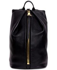 f8fa2a89b677 Aimee Kestenberg Tamitha Backpack - Black Black Backpack