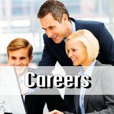 http://www.motorclubofamericaemployment.com/  keywords: motor club of america, mca jobs, mca careers