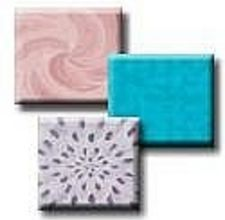 painting tiles instructions