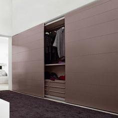 Sliding Door Wardrobes For 2014