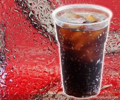 Artificial sweeteners quickly became a viable solution to the growing problems linked to the over indulgence of sugar. It sounded almost too good to be true: an ingredient that was able to sweeten you Dialysis Diet, Alcoholic Drinks, Beverages, Natural News, Diet Recipes, Drinking, Healthy Living, Health Fitness, Canning