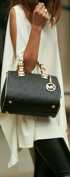 High-End #Michael #Kors #Outlet, Worldwide Famous Always.