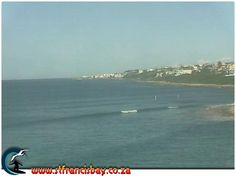 Sea Vista Lookout — St Francis Bay, South Africa — Lookr St Francis, South Africa, Growing Up, Saints, Waves, Weather, Sea, World, Outdoor