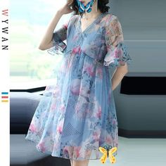 Big Size Elegant Lady Vestidos Loose Solid Dress With Lining - WoClothes.com on Sale Big Size Elegant Lady Vestidos Loose Solid Dress With Lining - WoClothes.com on Sale<br> Big Size Elegant Lady Vestidos Loose Solid Dress With Lining Sale: WYWAN Plus Size Women Beach Dress Summer Sundress Big Size Female Elegant Lady Vestidos Loose Solid Dress With Lining 19 New Elegant Lady, Woman Beach, Cheap Dresses, Plus Size Women, Dress Summer, Female, Clothes For Women, Big, Outfits