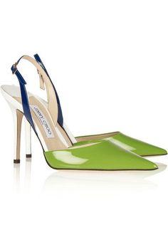 Die 363 besten Bilder zu Chaussures à talon bleu | Schuhe