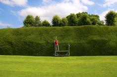 Blickling, Norfolk | Flickr - Photo Sharing!