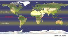 Desert Zones - Credit Earth Site.png