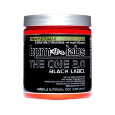 BPM Labs: The One - Black Label is a one-of-a-kind pre-workout/energy-booster that increases your motivation and max out your pumps. Fast Metabolism Diet, Metabolic Diet, Fat Burning Supplements, Pre Workout Supplement, Mood Enhancers, Bodybuilding Supplements, Best Protein, No Dairy Recipes, Eat Fat