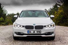 #BMW320i #BMW320Test #BMW3SERİES #BorusanOto #Otomobiltutkunu #BMW320iED