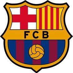 FC Barcelona - España