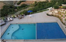Installing a pool in your back yard Pool Installation, Getting Out, The Good Place, Backyard, Places, Outdoor Decor, Patio, Backyards, Lugares