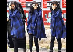 There is 0 tip to buy blouse, kylie jenner, blue dress, plaid dress, dress. Help by posting a tip if you know where to get one of these clothes. Moda Kylie Jenner, Looks Kylie Jenner, Estilo Kylie Jenner, Kylie Jenner Instagram, Kylie Jenner Style, Estilo Kardashian, Kardashian Style, Kardashian Fashion, Hot Wheels