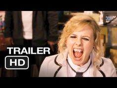 Kill me now. Vamps Official Trailer #1 (2012) - Alicia Silverstone Movie HD