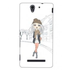Sony Xperia Custom Photo Case , Sony Xperia Custom Photo Case cover , Design Your Own Personalized Case cover Personalised xpera by funkytshirtsfactory on Etsy Make Your Case, Sony Xperia, Custom Photo, Design Your Own, Cover Design, Etsy, Book Cover Design, Cover Art