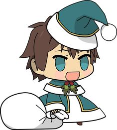 day 4 i can't believe i'm still doing this but it's ok here's the main konosuba cast for today gn everyone hope today has been great and i'll cya all tmrw 😃 Chibi Characters, Fictional Characters, Christmas Icons, Fullmetal Alchemist Brotherhood, Cute Anime Couples, Anime Chibi, Amazing Art, Otaku, Geek Stuff