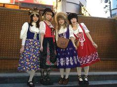 http://stat.ameba.jp/user_images/20121008/21/goghgogh/da/0d/j/o0480036012227504721.jpg