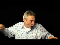 Michael Rosen - 92 of his poems (including we're going on a bear hunt)