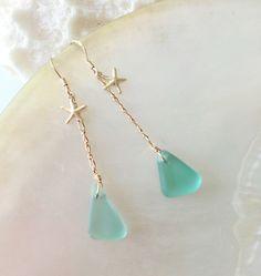 海を漂流し、海岸に流れついたSea Glass自然の宝石…同じGlassには出会うことができません.ぜひお手元にとって感じてみて下さい.Mate...|ハンドメイド、手作り、手仕事品の通販・販売・購入ならCreema。