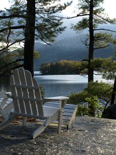 Picturesque - Lake George, NY | When staying at Sagamore Resort